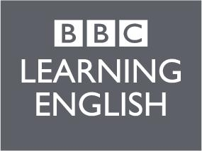 BBC Learning English 6 Minute English 21 March 2013 Global traffic jam Hello, I'm Rob, welcome to 6 Minute English. I'm joined today by Jennifer. Hi there, Rob. Thanks for joining me.