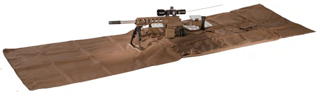 ACCSESSORIES, TACTICAL GEAR A specific range of high