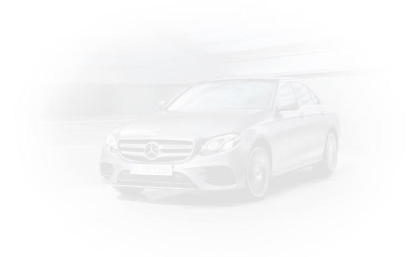 Mercedes-Benz Cars: EBIT - in millions of euros - + 994 6.