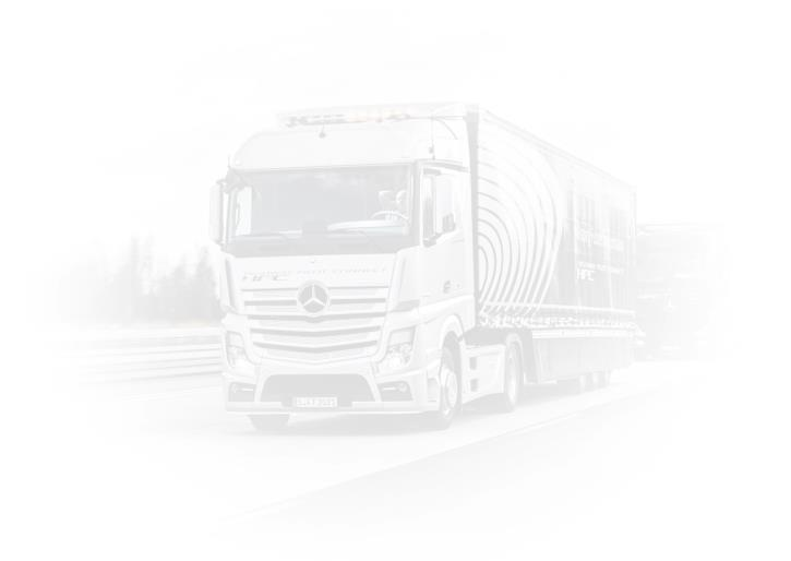 Daimler Trucks: EBIT - in millions of euros - - 78 7.