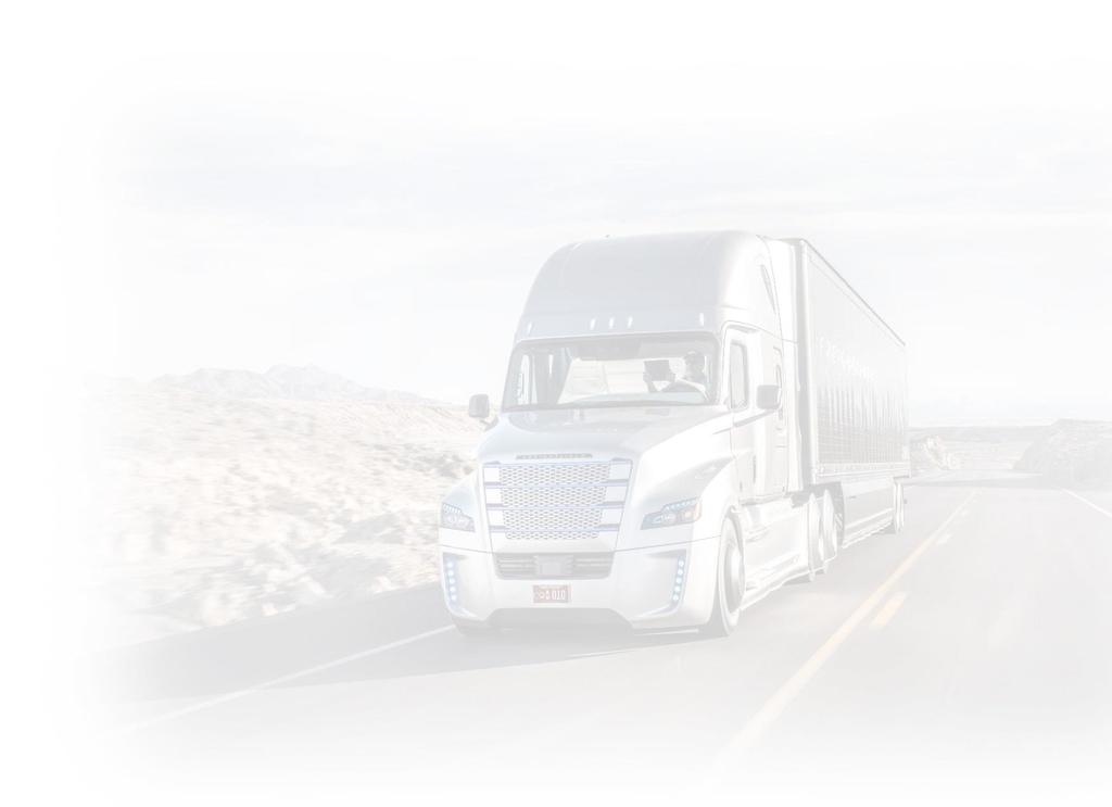 Daimler Trucks: sales increase by 8% mainly driven by Indonesia and Middle East - in thousands of units - 108 10 30 7 116 11 36 7 Rest of world Asia