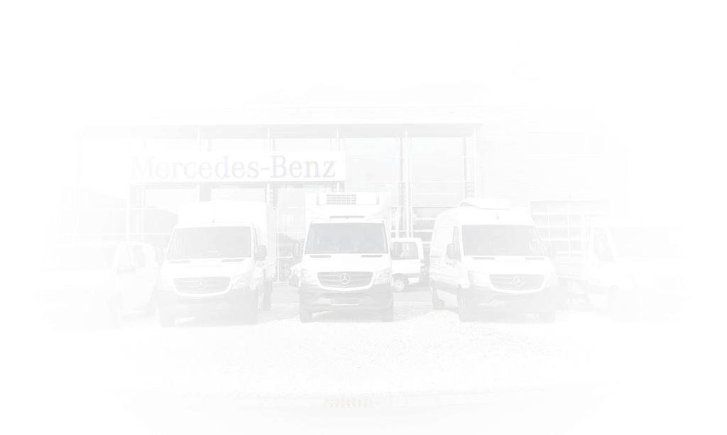 Mercedes-Benz Vans: EBIT - in millions of euros - - 43 11.
