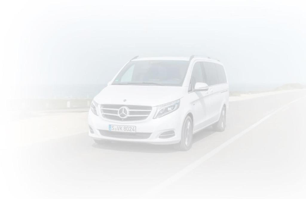 Mercedes-Benz Vans: sales increase by 4% due to market success of attractive product portfolio - in thousands of units - 99.6 103.4 54.