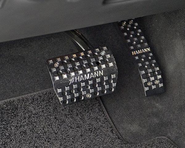 : 82099130 fitting costs 12 units: 201,11 99,96 pedals in black anodized aluminium