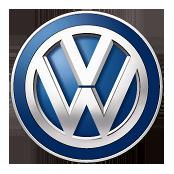 November 30, 2017 Volkswagen s strategic realignment is delivering Brand gives positive interim assessment after one year of TRANSFORM 2025+ Successful start to largest model offensive in the history
