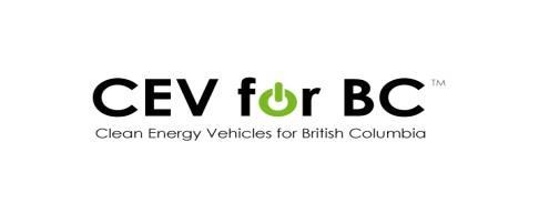 CEVforBC Eligible List updated NOVEMBER 29, 2018 2017 Audi 2018 Audi A3 Sportback e-tron A3 Sportback e-tron Battery Size: 8.8kWh Battery Size: 8.8kWh Month $833.00 $1668.00 $2500.00 $40,900 $833.