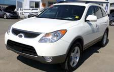 seats, leather, power lift Gate, one tax, awd 2013