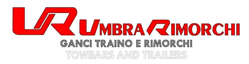 Tel. +39 075.5280260 Fax +39 075.5287033 Via Pizzoni 37/39 06132 Perugia ITALY www.umbrarimorchi.it umbrarimorchi@umbrarimorchi.