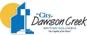RFQ 2016-23 Fleet Vehicles The City of Dawson Creek is requesting quotations for the supply and delivery of: One (1) 2016 Minimum GVW 4300kg, 4 Wheel Drive, Regular Cab, Long Box Truck.