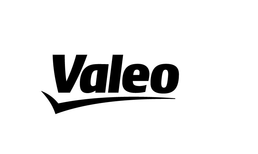 24.11 Valeo reports 14 growth in consolidated sales for third quarter 2011 Third quarter 2011-14 growth in consolidated sales (12 on a like-for-like basis 1 ) to 2,662 million euros - 17 growth in