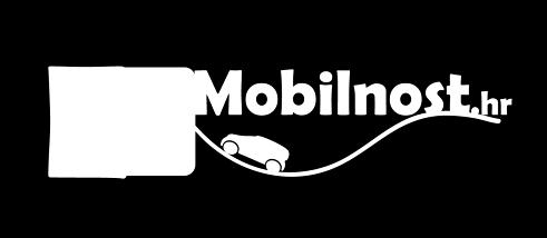 Related Ongoing Activities: E-Mobility the e-mobilnost e-mobility initiative increases of the electric mobility adoption rate by increasing awareness analyses of energy efficiency measures in
