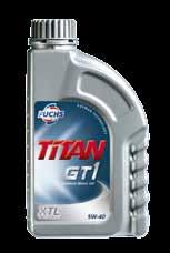 GT1 PRO C-3 SAE 5W-30 GT1 SAE 5W-40 Premium motor oil with new technology. Specially developed for VW and Mercedes-Benz vehicles with particulate filter. Premium motor oil with new technology. Specially developed for vehicles with particulate filter.