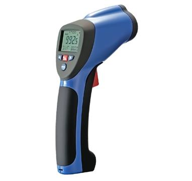 Sensitivity level adjustment 62010 Refrigerant Leak Detector EA 1 62011 With UV Blue Light EA 1 Accuracy: