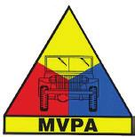 Page Five April 2016 MVPA displayed in