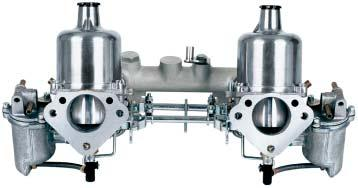 95 10 Grose jet for SU H/HS carburettors...........gac9201x......... 7.