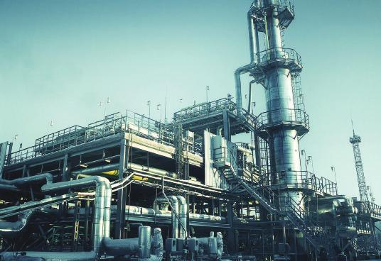 Sibur Feedstock SIBUR has more than doubled its gas processing capacities over the past few years Feedstock position fuels growth SIBUR s unique feedstock position has helped secure its place among