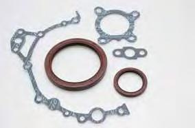 37 Gasket Kits To purchase a complete gasket kit order both top end and bottom end gasket kit TOP END GASKET KIT BOTTOM END GASKET KIT RB20E/DE/DET 88-93 88mm Bore...PRO2015T...$238.
