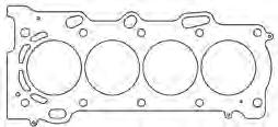 ..$90.81 83mm...040...1... C4605-040...$90.81 Intake Manifold Gasket 4A-GE 20v Small Port.