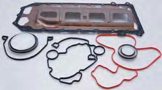 70 Timing Cover Set 2003-15 5.7L Hemi...C5202...$21.17 Exhaust Gaskets MLS Exhaust Gaskets - Pair... C5854-030...$37.