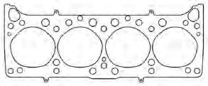 45 Gasket Kits To purchase a complete gasket kit order both top end and bottom end gasket kit TOP END GASKET KIT BOTTOM END GASKET KIT Big
