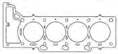 32 Gasket Kits To purchase a complete gasket kit order both top end and bottom end gasket kit TOP END GASKET KIT BOTTOM