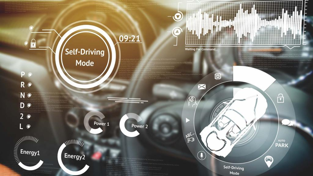 Sample Size: 1576 04 Chinese Consumers Attitude towards Autonomous Vehicles September