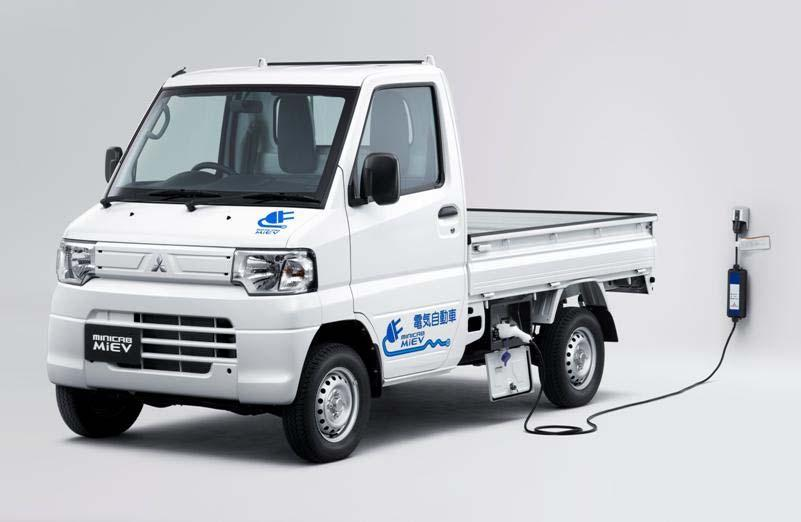 New Product Rollout in 2H FY2012 15 Bolstering Eco-friendly Vehicle