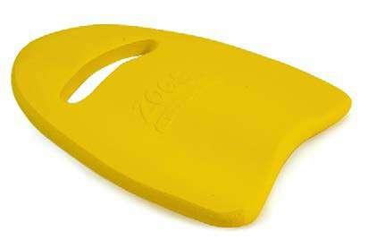 EVA Kick Board Junior 310645 -