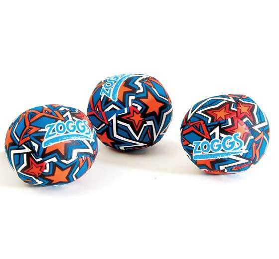 Flexible Dive Balls 301247 2 Pack - 2 x 55mm
