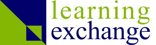 Learning Exchange: Prospectus Table of Contents Learnerships.
