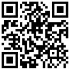 Scan with web-enabled mobile device to visit www.hatcocorp.com Hatco Corporation St.