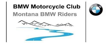 CLUB CHARTER MEMBERSHIPS : BMWMOA #155 BMW RA #072 AMA #6830 President's Corner You notice you are getting older when no, no, let s not go there.