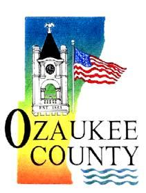 Ozaukee County Highway Department 410 South Spring Street Port Washington, Wisconsin 53074-0994 Jon E. Edgren, P.E. Assistant Public Works Director Phone 262-238-8335 Fax 262-238-8343 8.b.1.a The Town of Saukville recognized a 38% reduction in salt usage compared to the estimate due to a salt shortage during 2014.