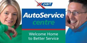 Delivering your kind of service WORK YOU CAN RELY ON Fully qualified technicians Latest workshop technology and equipment Quality parts used Immediate diagnostic checks available Fast appointments