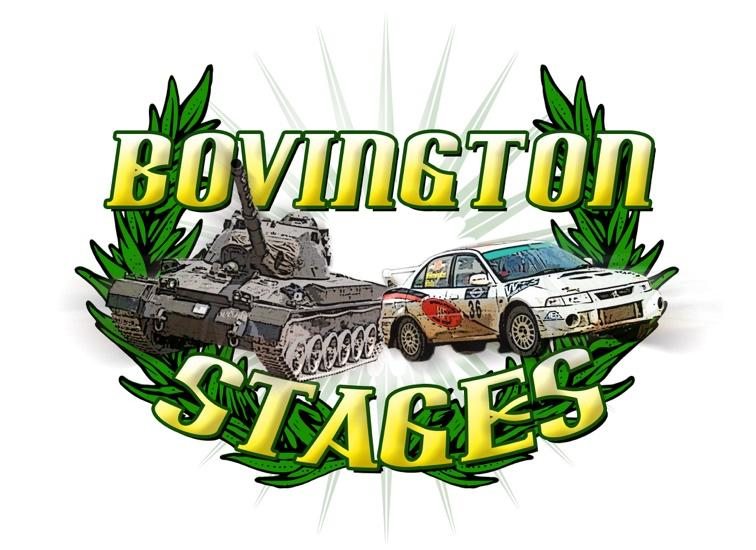Stages 2018 FINAL INSTRUCTIONS