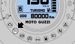 2 Vehicle 02_47 02_48 Button Cruise Control (02_47, 02_48) Cruise control is an electronic system that keeps the vehicle at a constant speed selected by the rider.
