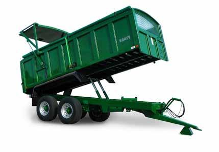 RRP 21,650 21047142/165 21047147/49 & 21047169/70 Low Loader beat the price rise - 4 only special offer 19T