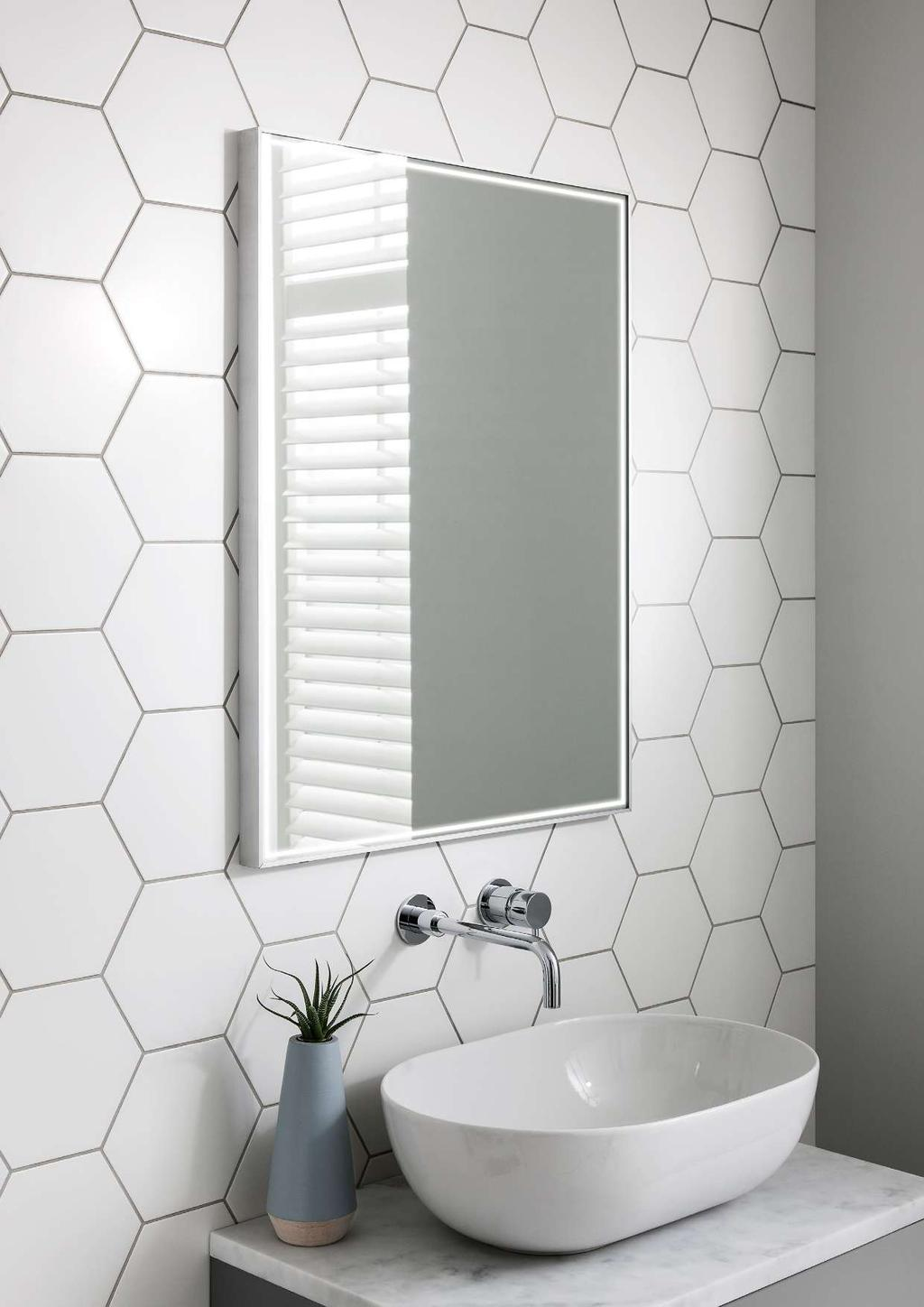 UP TO 50% MIRRORS Finishing touches DUNE