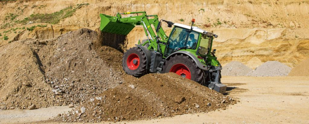 Standard and optional equipment Standard: g Optional: c FENDT CARGO Technical specifications and equipment bundles. FAQ. EVERYTHING ABOUT FENDT. What can we do for you? Contact to Fendt.