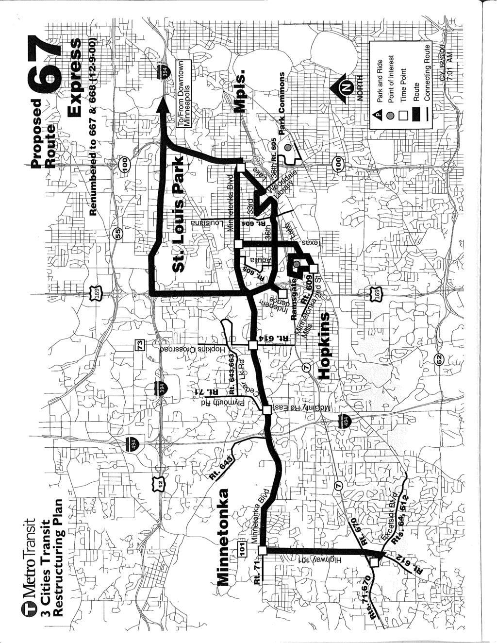 G MetroTransit 3 Cities