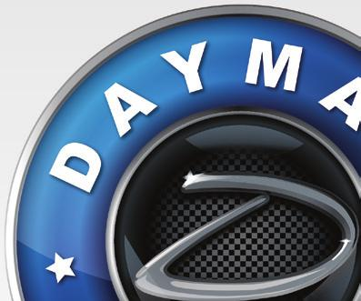 Daymak Drive Application ios  User Guide - PDF