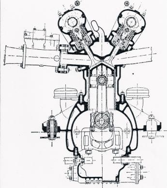 Dst 20 February P 1 Of 13 How Many Valves Per Cylinder Revised 0
