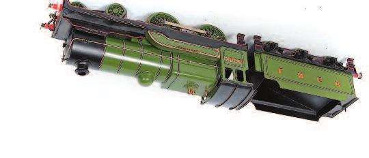 paper sided GC open and 4x private owner wagons, Cawoods, Wood & Co.