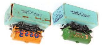 finescale 0 gauge points/slips, 3 kit built signal boxes etc (a/f) 50-70 901 A well-made, well-painted kit built LMS Jubilee 4-6-0 No.
