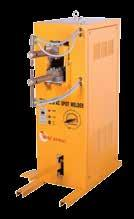 Welding Thickness: + mm Weight: 0kg 995 EWELSP / 00 Hand Held (HS000) 0 Volt Max.
