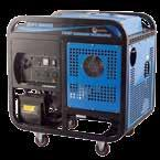 8mm Available in STANDBY Generators DIESEL kva Nominal Output ated Current Output (A) Voltage (V) Model