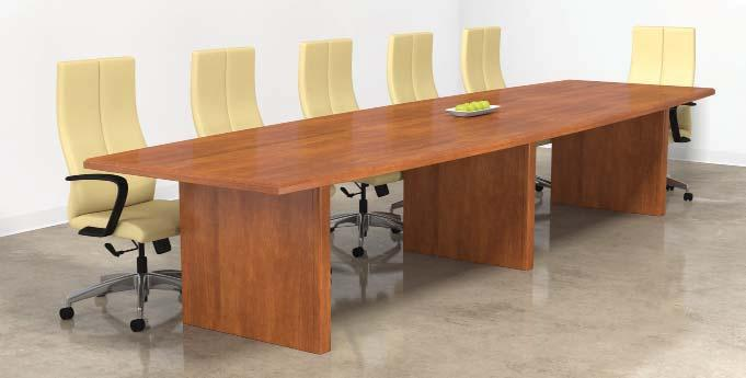 CONTEMPORARY - TRANSITIONAL CONFERENCE ROOM FURNITURE Warranty and Certification All products listed are warranted against defects of material and workmanship under normal use and service for a