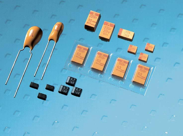 Smd smt capacitors 0805 5,6nf 50v kemet 2x1,2mm dimensions