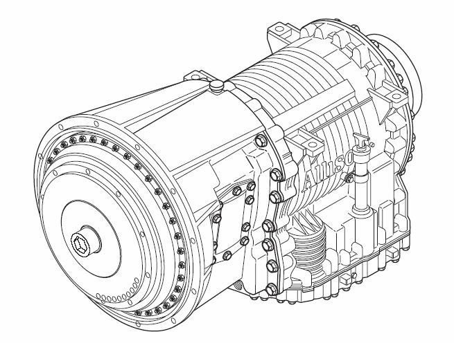 Chapter E Engine Features
