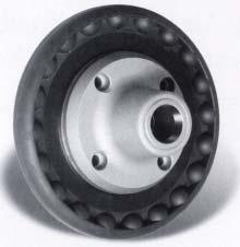 A B C** D E F price Fast and easy, front hand wheel operation Reduces operator fatigue Quick Change over Chuck to Collet Chuck - No linkages or drawtubes For 5C collets One year warranty